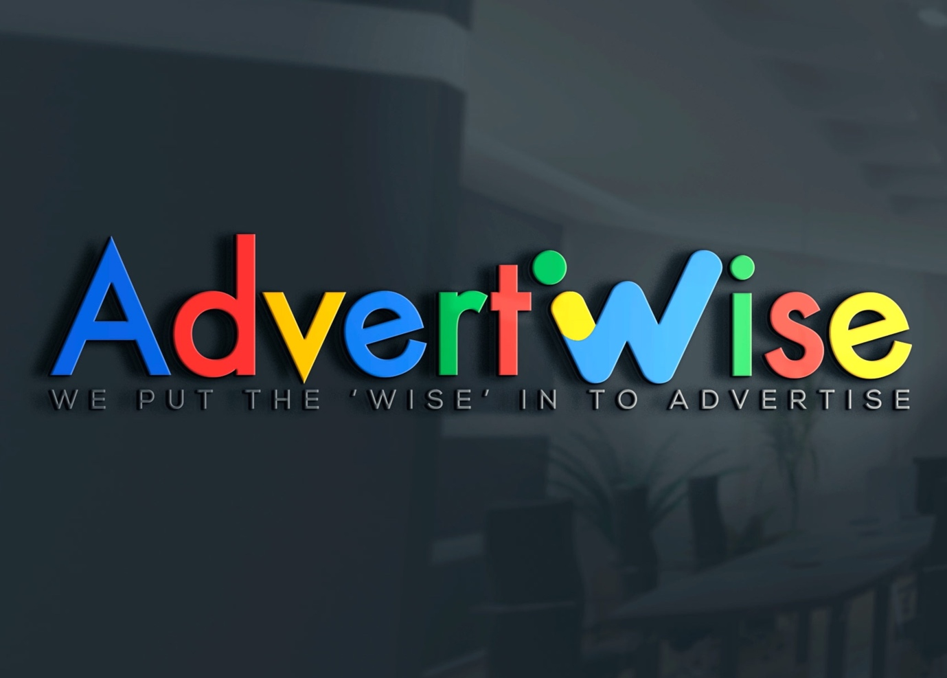 Advertwise