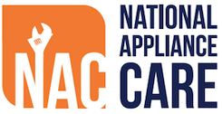 NAC Domestic Appliances Ltd